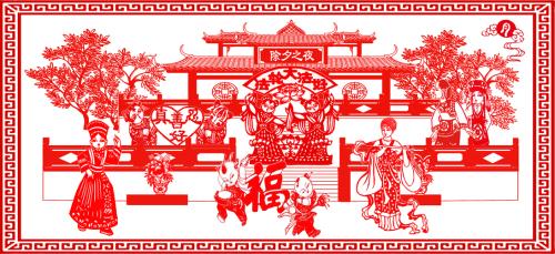 2010_1_14_20100114jianzhi